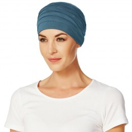 Christine Headwear Basic Line